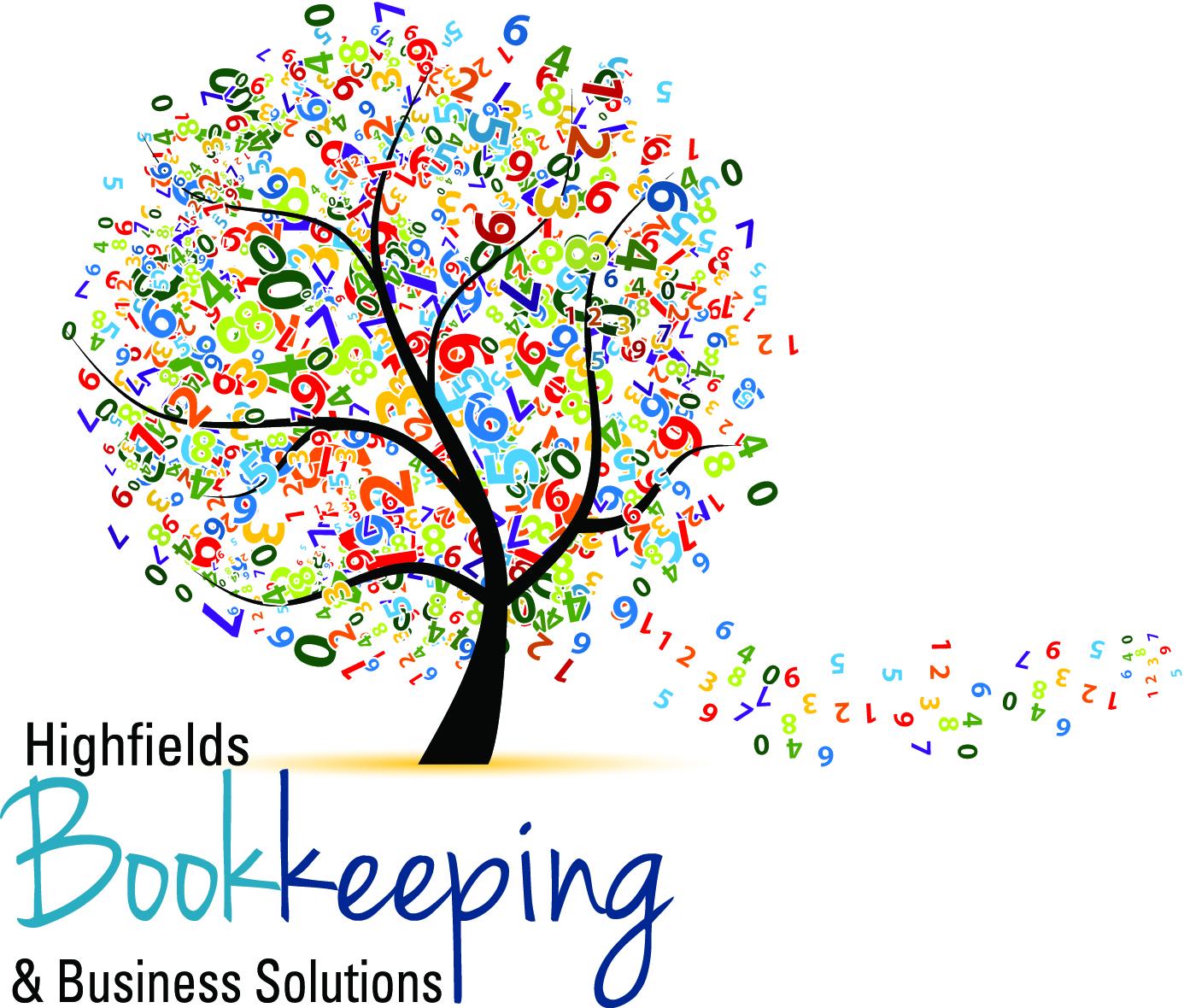 Highfields Bookkeeping & Business Solutions